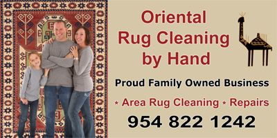 Oriental Rug Cleaning By Hand  Oriental rug experts and experienced owners know that the best and most appropriate method of cleaning an Oriental rug is to hand wash it.