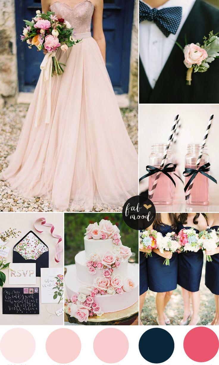 1950's wedding decorations november 2018  best wedding ideas images on Pinterest  Wedding ideas Color