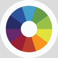 Dig deep into CSS linear gradients