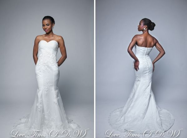 Wedding dress in nigeria love tims wedding dress by i do for Wedding dress with swag sleeves