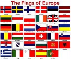 #Europe flag #european #flags 3ft x 2ft (60 x 90 cm) 100% polyester i,  View more on the LINK: http://www.zeppy.io/product/gb/2/322090890436/