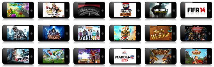 http://trichejeu.com Astuces pour jeux pour Android. Avec nous, votre jeu devient encore plus fun! En seulement quelques clics vous agrandissez vos documents dans n'importe quel match. Essayez-le gratuitement dès maintenant!