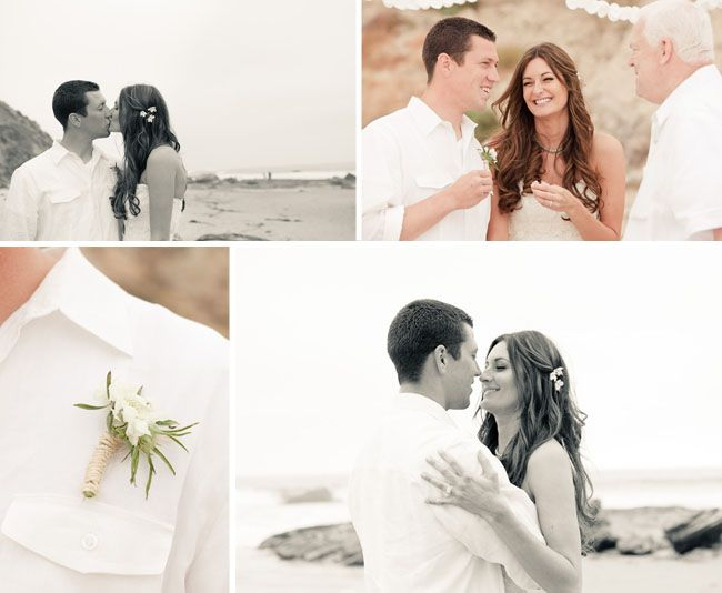 17 Best Images About Caribbean Weddings Ideas For Brides: 17 Best Ideas About Rustic Beach Weddings On Pinterest