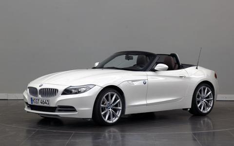 2016 BMW Z4 concept, 2016 BMW Z4 redesign, 2016 BMW Z4 release date, 2016 BMW Z4 review