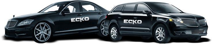http://www.eckolimo.com/san-jose-airport-car-service-sjc-airport-car-service/