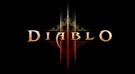 Diablo III tv spot contains precious archangel Tyrael scenes.