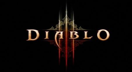 Diablo III tv spot contains precious archangel Tyrael scenes.