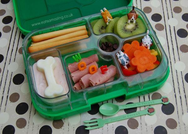 213 best food for kids images on pinterest cooking food snacks and children food. Black Bedroom Furniture Sets. Home Design Ideas
