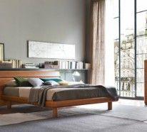 best 20+ schlafzimmer gestalten ideas on pinterest - Schlafzimmer Gestalten Modern