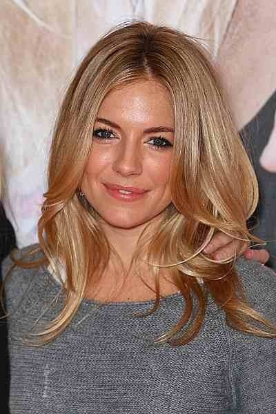middle part hair style 17 best images about styles on 8449