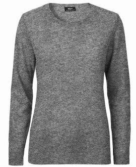 Lambswool knit form Magasin #magasindunord #malbswoolknit www.magasin.dk