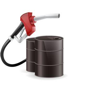 Amerikaanse olievoorraden stijgen - Biedex nieuws en markt analyse http://biedex.nl/nieuws-en-technische-analyses/algemeen-nieuws/grondstoffen/entry/amerikaanse-olievoorraden-stijgen