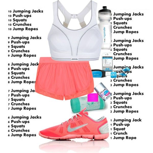 """""""Gym , Tan , Laundry"""" by trillx2lovebubbles on Polyvore"""