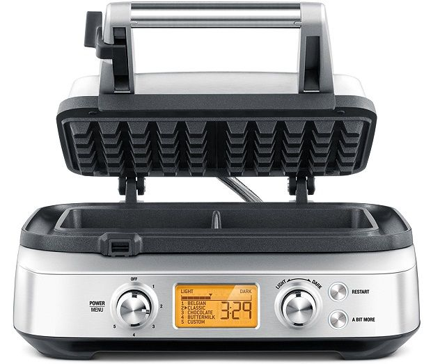 breville-the-smart-2-slice-waffle-maker