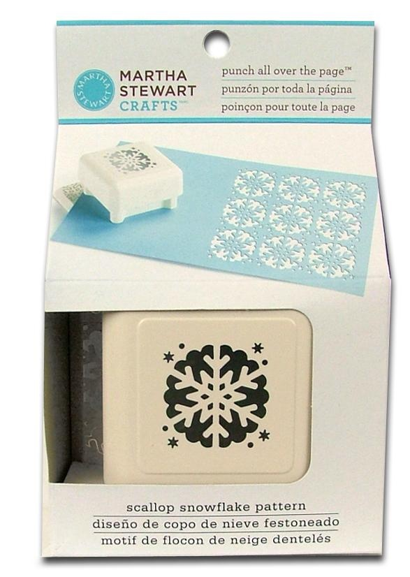 snowflake template martha stewart - marth stewart snowflake template party invitations ideas