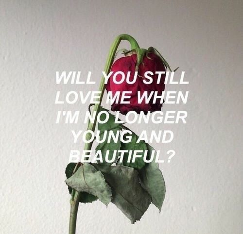 ✧ young and beautiful // lana del rey: daniellieee123 ✧
