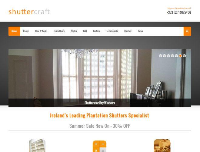 www.Shutters.ie