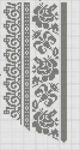 12049126_544809819004795_4921512857518267058_n.jpg (257×480)