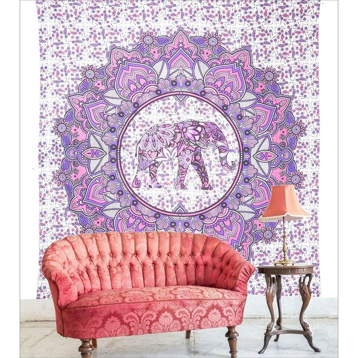 Best 25 Hippie Tapestries Ideas On Pinterest Tapestry