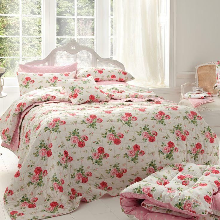 Bedroom Decorating Ideas Cath Kidston 98 best cath kidston images on pinterest | cath kidston, bedroom