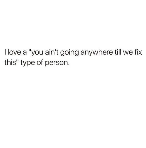 Hilarious Quotes To Live By Funny Quotes Relationships: 1000+ Funny Relationship Quotes On Pinterest