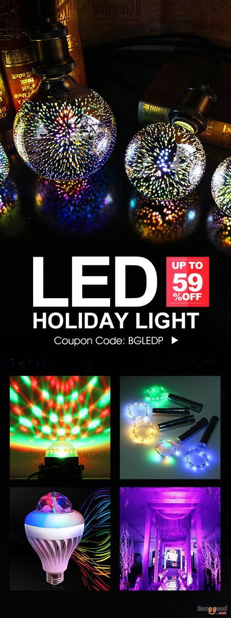 28 best electricidad images on pinterest circuits searching and led holiday light promotion start from 249 up to 59 off directly fandeluxe Gallery