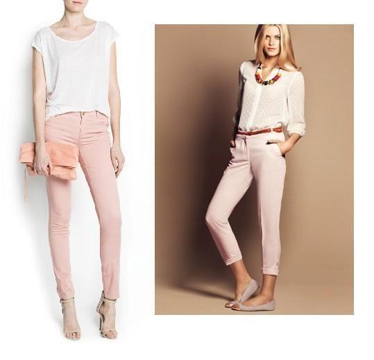 https://beaute.toutcomment.com/article/comment-porter-un-pantalon-rose-pale-7622.html