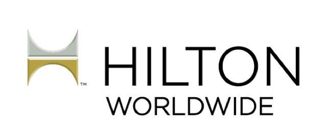 Graduate Event Coordinator At Hilton Worldwide - Abuja | Via @HiltonWorldwide - http://www.thelivefeeds.com/graduate-event-coordinator-at-hilton-worldwide-abuja-via-hiltonworldwide-2/