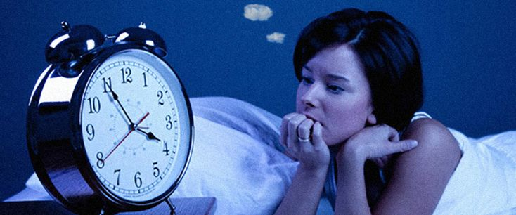 BLOG: Solving the unresolved. Let your mind do the work while you sleep – and then listen.   Join YouInc.com today!