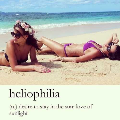 helipohilia!