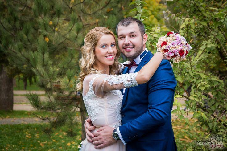 Wedding day by Razvan Oprea  https://www.facebook.com/RazvanOpreaPhoto?fref=photo