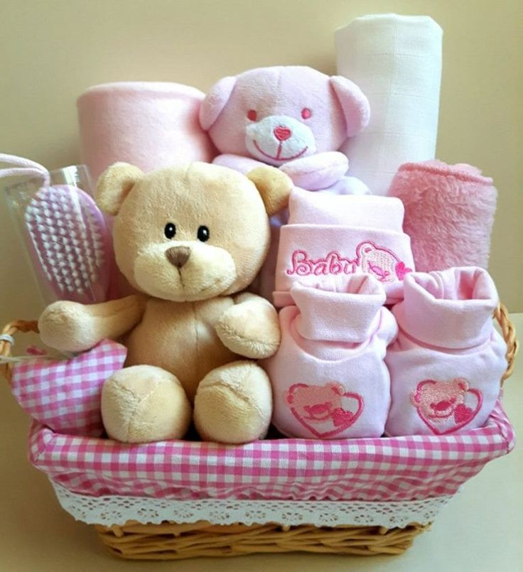 25+ Babyparty Geschenkkorb Ideen für Jungen – Planung Babyparty   – Baby shower gift basket