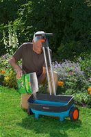 Çimlerinizi Kışa Gübreleyerek Hazırlayın: - Eylül, Sonbahar, Çim, Çim Bakımı, Gübre, Ek Besin