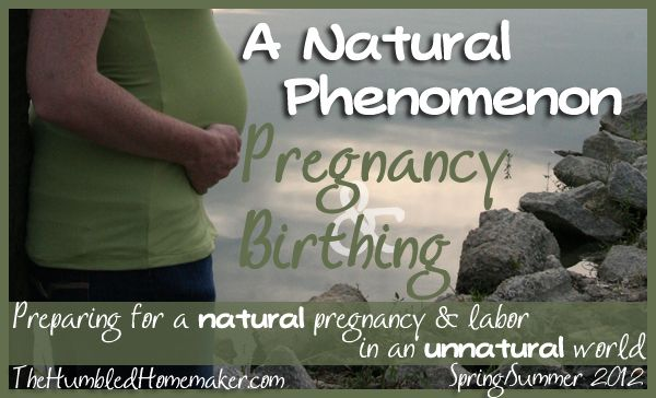 Why we chose not to induce labor?  A very good read about why you should let your baby come when it is ready!: Pregnancy Posts, Phenomenon Series, Natural Births, Natural Phenomena, Pregnancy Resources, Natural Pregnancy, Series Banners, Natural Hospitals Births Plans, Natural Phenomenon