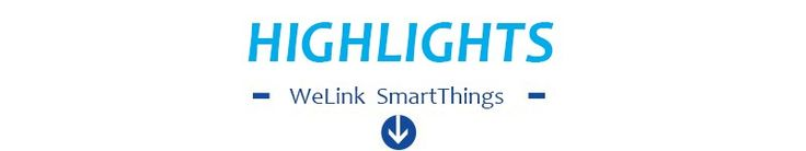 2016 New Original Broadlink RM Mini3 Universal Intelligent WiFi/IR/4G Wireless Remote Controller Via Phone Smart Home Automation