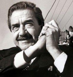 Raúl Alfonsín: El último gran estadista