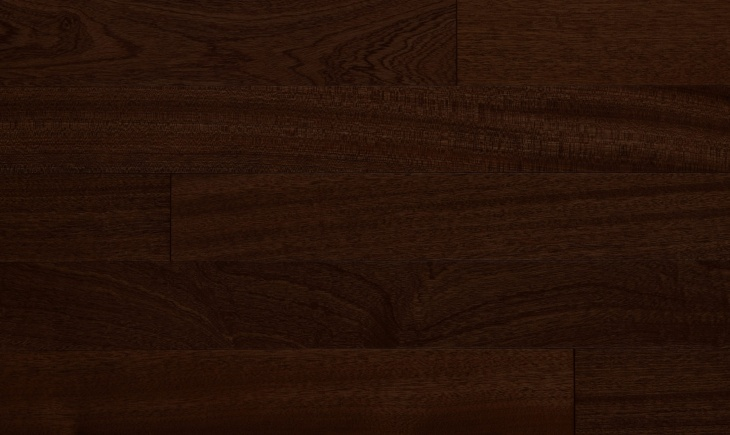 #Mirage #Hardwood #Floor #African #Mahogany #Henna #sample Mirage Floors,  The Worldu0027s Finest And Best Hardwood Floors. Www.miragefloors.com |  Pinterest ...