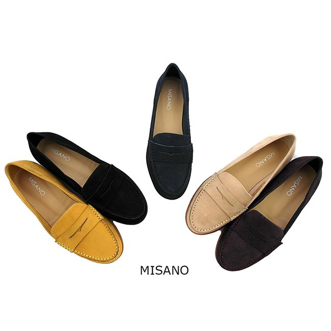 Brentwood Classic-chic and a worthy wardrobe staple! Stay comfortable while kickin-it in jeans or pants. Flexible sole with rubber nubs for extra grip. Available in Purple,Mustard,Black, Wine, Navy,Latte.