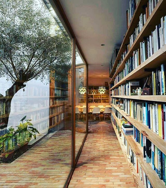 A library is infinity under a roof. ♾ ~Gail Carson Levine  #books #bookstagram #bookworm #book #reading #read #paper #word #letter #author #voice #writing #write #hobby #life #forever #page #instagram #shelf #libary #language #relax #learn #drink #tea #eyes #understand #classic #lyrics #quote
