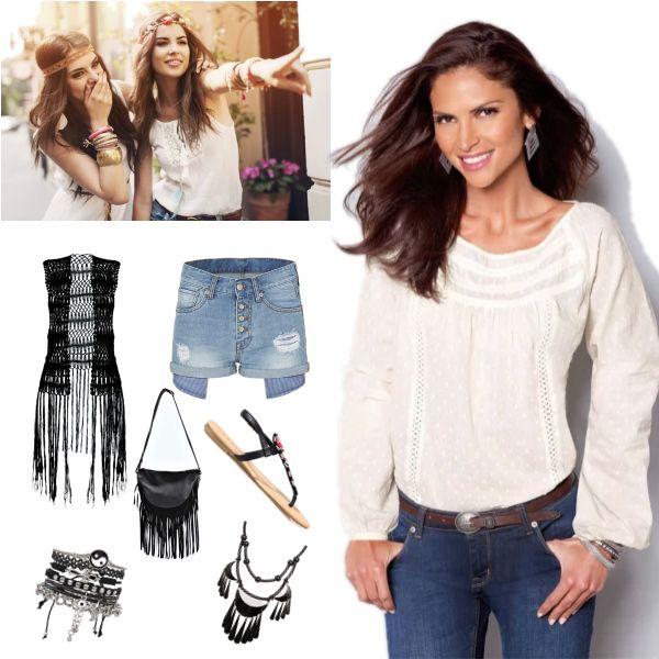 Buď originál #fashion #blouse #shirt #original #style #trendy #moda #bluza #tunika #halenka #originalni