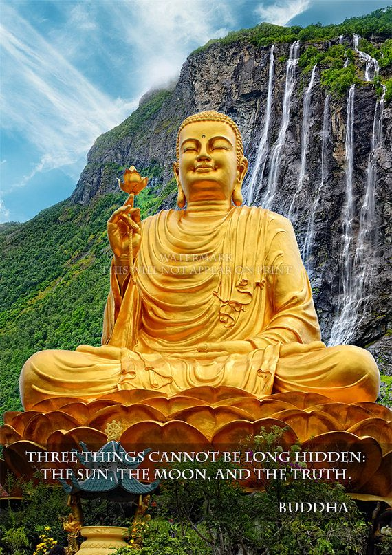 Best Lord Buddha Inspirational: 69 Best Motivational & Funny Posters Images On Pinterest