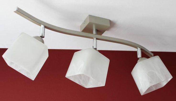 LAMPA WISZĄCA SUFITOWA ŻYRANDOL PLAFON wys24h 02