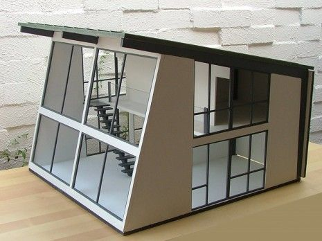 Best 25 Modern Dollhouse Ideas On Pinterest Dollhouse