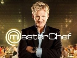 This page is your headquarters for info on MasterChef USA - The Third Season. If you've become addicted to the series MasterChef on Fox, then...