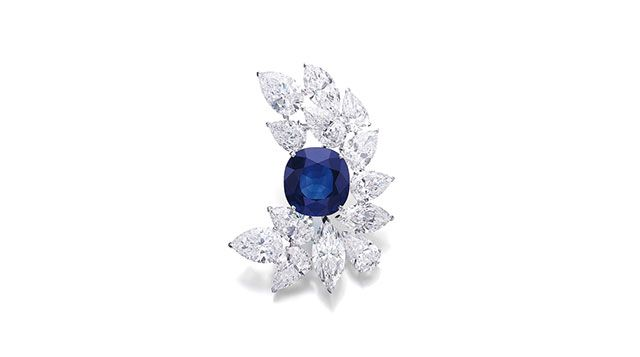 Records Fall at Geneva Jewellery Sale on Sotheby's Blog http://www.sothebys.com/content/sothebys/en/news-video/blogs/all-blogs/all-that-glitters/2015/05/records-fall-at-geneva-jewellery-sale.html?utm_content=bufferc37a7&utm_medium=social&utm_source=pinterest.com&utm_campaign=buffer and outrageousli.com/?utm_content=buffercb41c&utm_medium=social&utm_source=pinterest.com&utm_campaign=buffer
