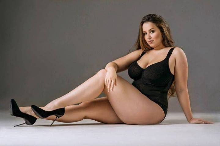 green creek bbw personals Craigslist provides local classifieds and forums for jobs, housing, for sale, services, local community, and events.