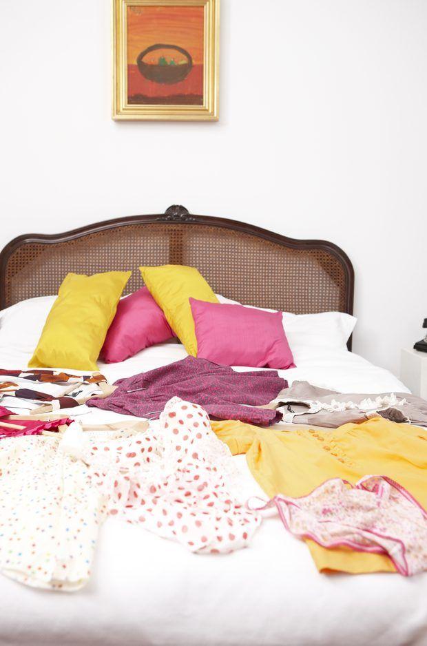 73 melhores imagens de feng shui en el dormitorio no for Feng shui para el dormitorio