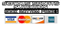 BSN Supplement Deals - one of the hottest lines in the sports nutrition idustry! CLICK HERE to see inventory!