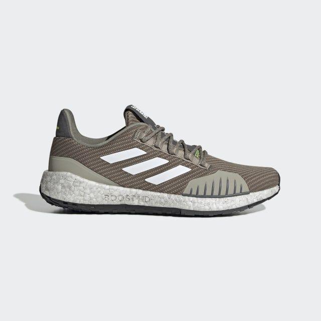 original kobe adidas sko