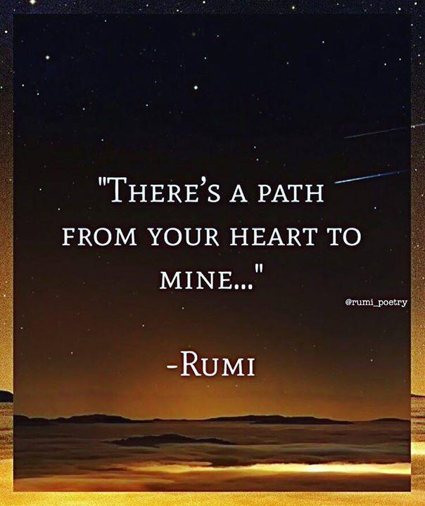 poems by rumi poetry #poems #rumi #poetry - poems rumi ...